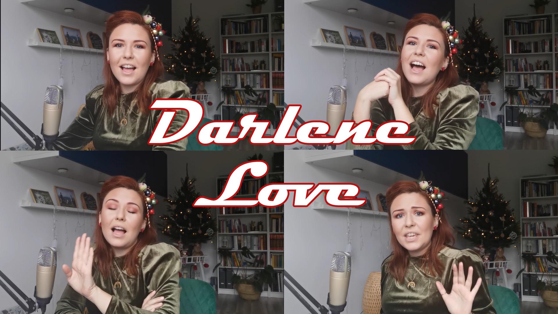 Wielcy niepamiętani: Darlene Love