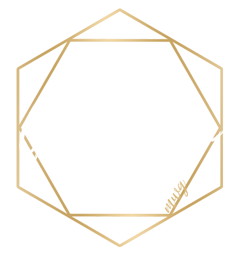 Gugulska Studio